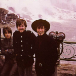 Especial Recomendación 50º Aniversario: The Hollies