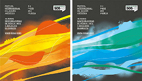Photo of SOS 4.8 2013: nuevas incorporaciones