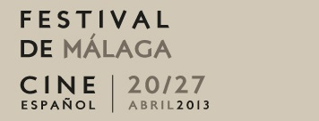 Photo of El XVI Festival de Cine de Málaga avanza su programación
