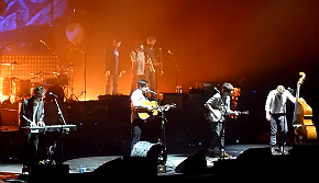 Photo of Instantáneas: Mumford & Sons (Barcelona, 20/03/13)