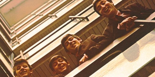 50 años del primer disco de los Beatles: trece horas para hacer historia