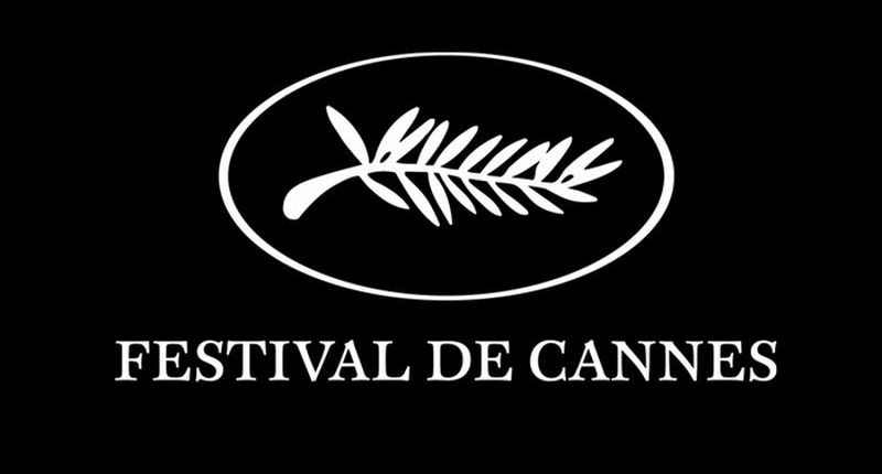 Photo of Newman y Woodward en el cartel del próximo Festival de Cannes