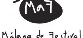 malaga_de_festival