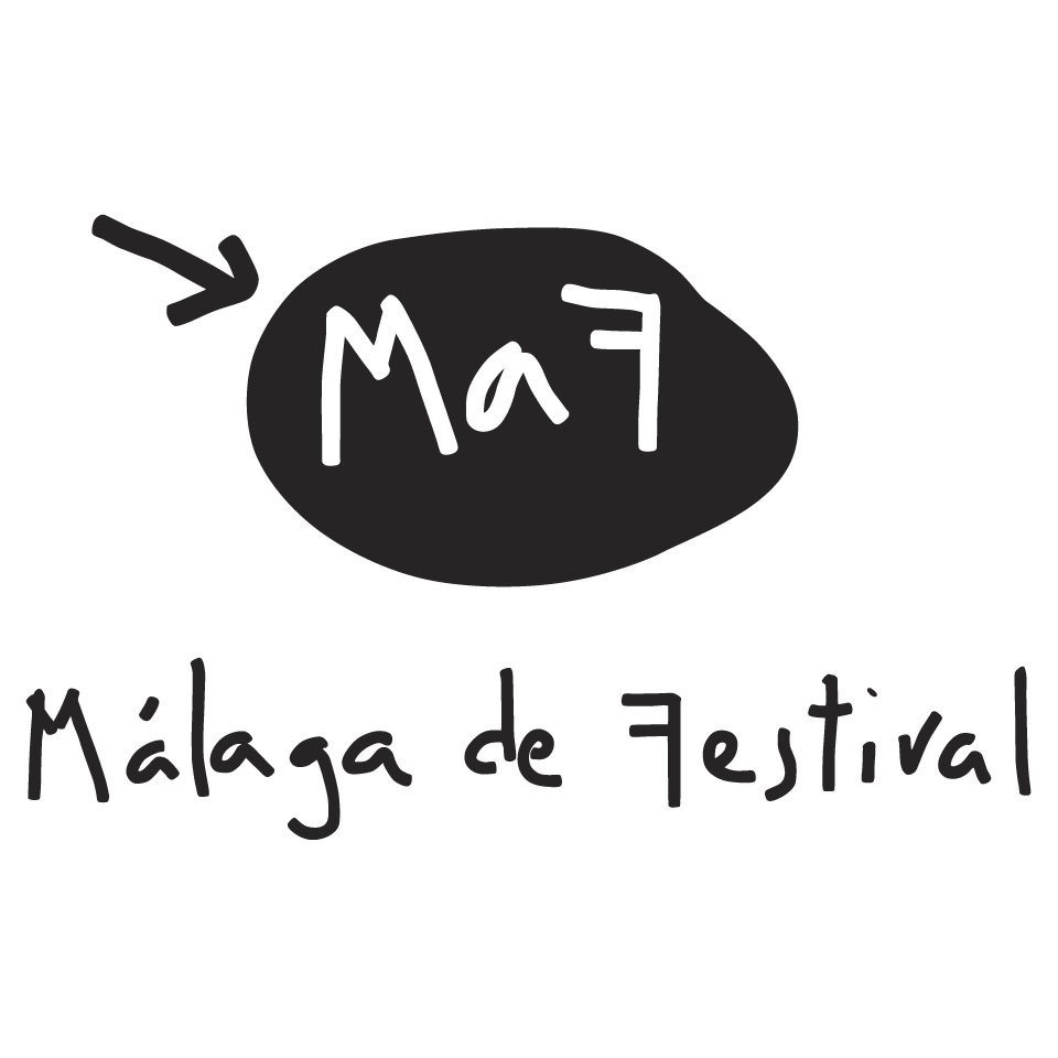 Photo of Málaga de Festival en abril