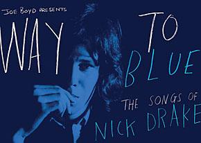 Photo of Un nuevo disco de homenaje a Nick Drake