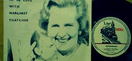 20_canciones que M Thatcher inspiro