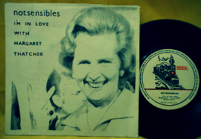 Photo of Las 20 canciones que Margaret Thatcher inspiró