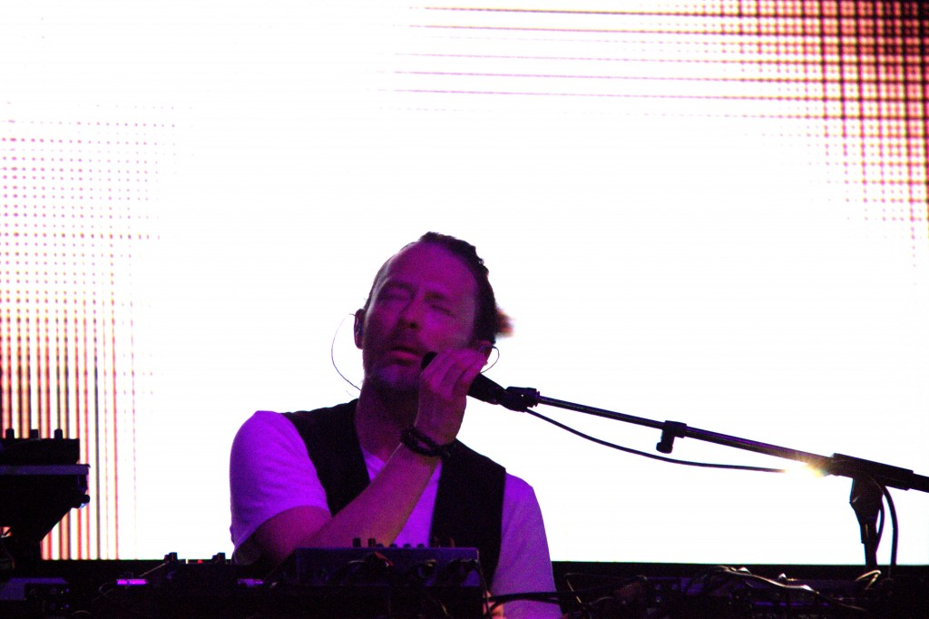 Atoms For Peace (102)Ret
