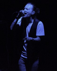 Atoms For Peace (220)Ret2