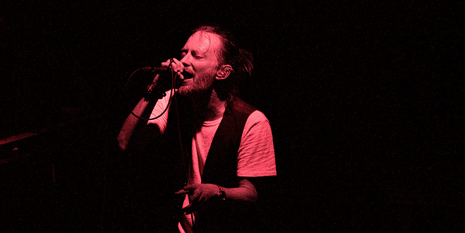 Atoms For Peace (Razzmatazz, Barcelona, 17-04-2013)