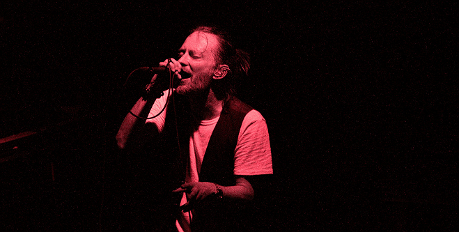 Photo of Atoms For Peace (Razzmatazz, Barcelona, 17-04-2013)