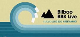 Bilbao-BBK-20131