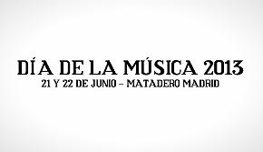 Dia-de-la-Musica-2013