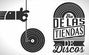 Photo of El Día de la Tienda de Discos 2013