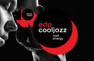 EDP cool jazz