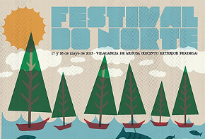 Festival do Norte 2013: primeros nombres