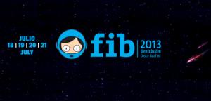 Photo of FIB 2013: nuevas incorporaciones y cartel provisional por días
