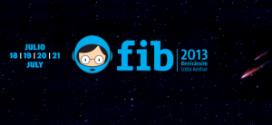 Fib-2013