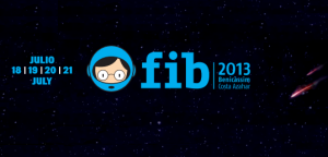 Photo of FIB 2013:Beady Eye y Johnny Marr, entre otros, se suman al cartel