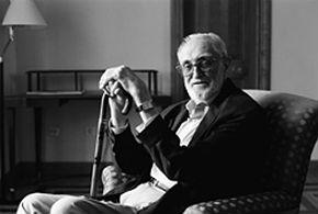 José-Luis-Sampedro