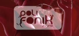 Polifonik-Sound-2013