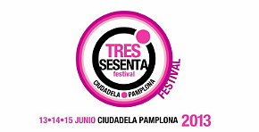 Photo of Tres Sesenta 2013: cartel completo por días