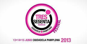 Tres Sesenta_2013