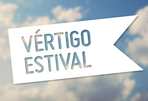 Vertigo Estival 2013