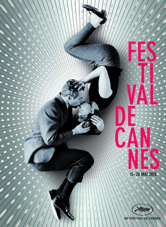 Photo of La vida de Adele, de Abdellatif Kechiche, Palma de Oro en Cannes