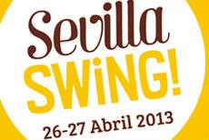 cartel_sevillaswing_2013