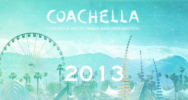 Photo of En directo: Festival Coachella
