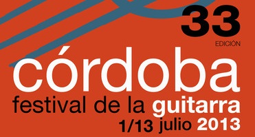 festival_guitarracordoba2013
