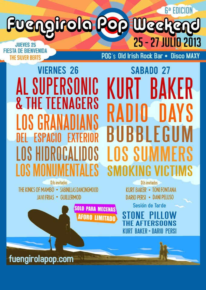 fuengirola_pop_weekend_2013