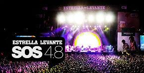 Photo of SOS 4.8 2014: nuevas incorporaciones