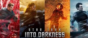 2013_star_trek_into_darkness