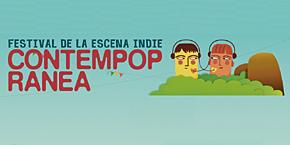 Contempopranea-20131