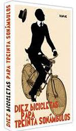 Diez bicicletas