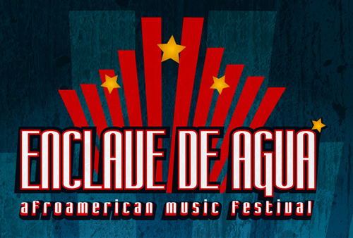 Photo of Festival Enclave de Agua 2013: cartel