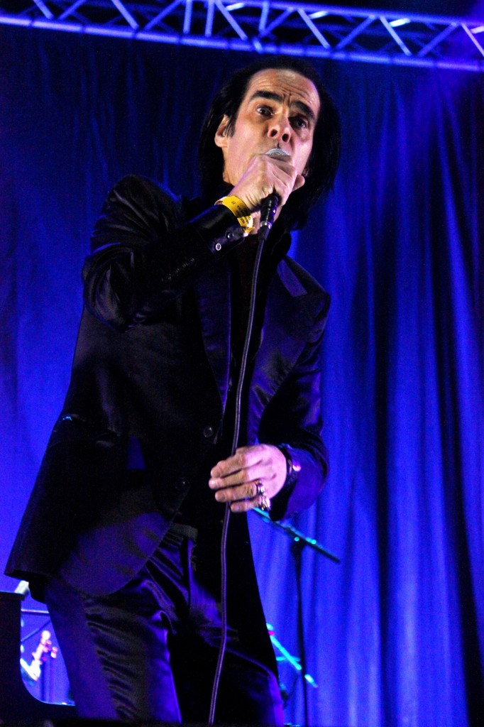 Nick Cave & The Bad Seeds (52)RetP