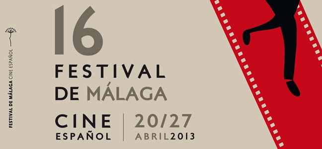 festival_cine_malaga_2013