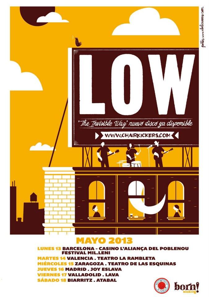 low_2013