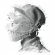 Woodkid – The Golden Age