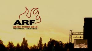 AzkenaFestival2013