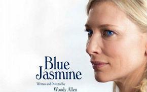Blue Jasmine, la nueva de Woody Allen: primeras imágenes