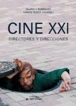 CINE_XXI