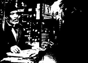 El prestamista de Sidney Lumet