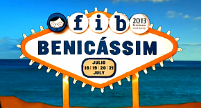 Photo of Comunicado de la organización del FIB
