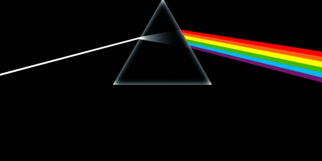 Hace 40 años: el disco favorito de 1973 es…