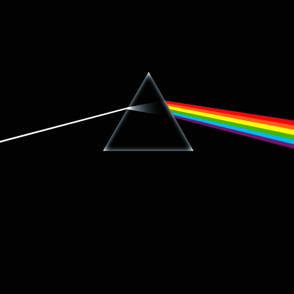Photo of Hace 40 años: el disco favorito de 1973 es…