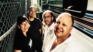 Photo of Lo nuevo de los Pixies